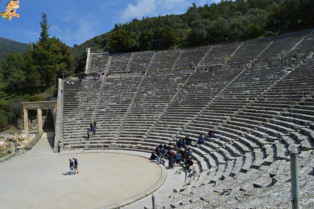 greciaen1semanaitinerarioypresupuesto281229 1024x681 - Grecia en 1 semana: Itinerario y presupuesto
