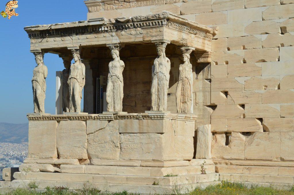 greciaen1semanaitinerarioypresupuesto28129 1024x681 - Grecia en 1 semana: Itinerario y presupuesto