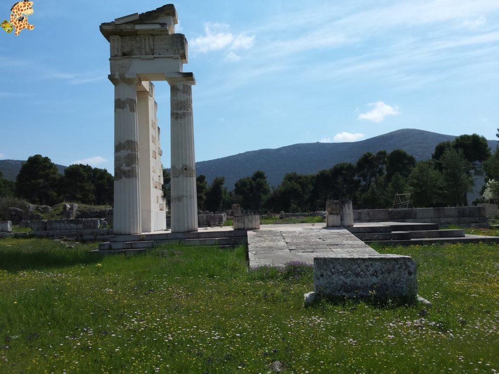greciaen1semanaitinerarioypresupuesto281329 1024x768 - Grecia en 1 semana: Itinerario y presupuesto