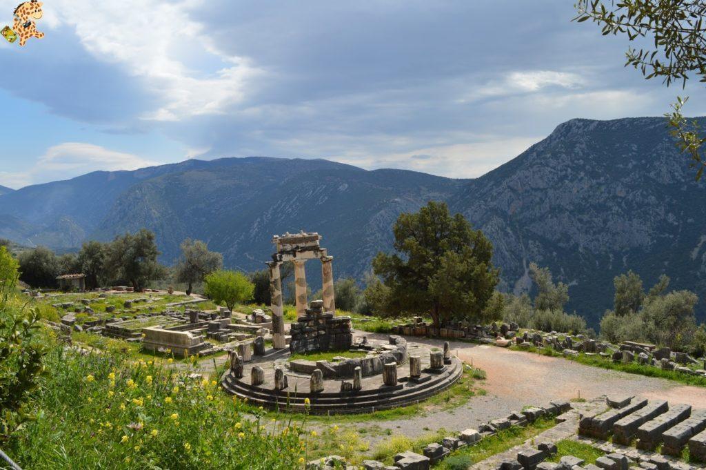 greciaen1semanaitinerarioypresupuesto282029 1024x681 - Grecia en 1 semana: Itinerario y presupuesto