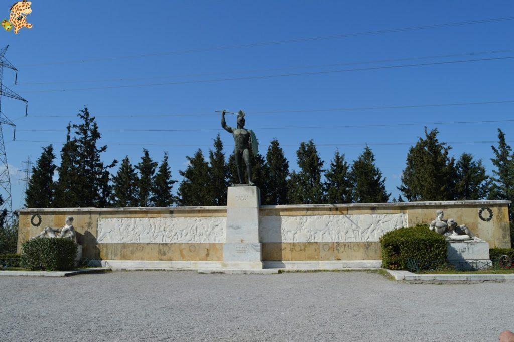 greciaen1semanaitinerarioypresupuesto282129 1024x681 - Grecia en 1 semana: Itinerario y presupuesto