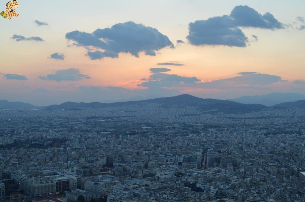 greciaen1semanaitinerarioypresupuesto282329 1024x681 - Grecia en 1 semana: Itinerario y presupuesto