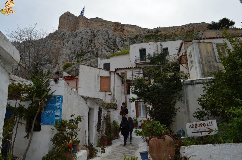 greciaen1semanaitinerarioypresupuesto28429 1024x681 - Grecia en 1 semana: Itinerario y presupuesto