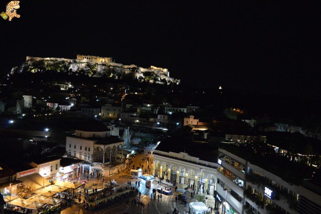 greciaen1semanaitinerarioypresupuesto28529 1024x681 - Grecia en 1 semana: Itinerario y presupuesto