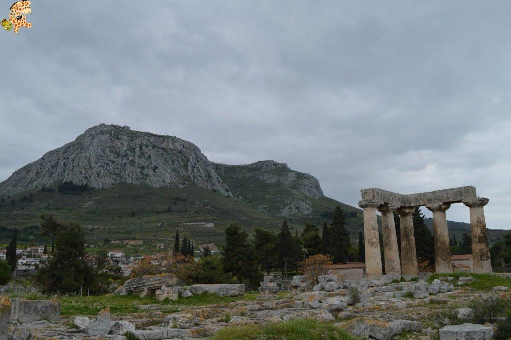 greciaen1semanaitinerarioypresupuesto28629 1024x681 - Grecia en 1 semana: Itinerario y presupuesto