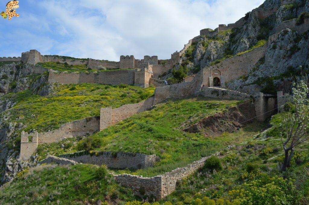 greciaen1semanaitinerarioypresupuesto28729 1024x681 - Grecia en 1 semana: Itinerario y presupuesto