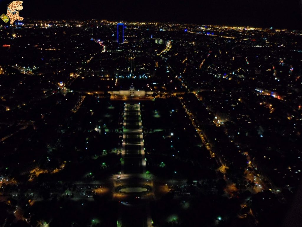 quC3A9verenparisen3 4dC3ADas28129 1024x768 - París en 3-4 días: qué ver y qué hacer