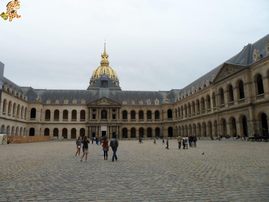 quC3A9verenparisen3 4dC3ADas281929 1024x768 - París en 3-4 días: qué ver y qué hacer