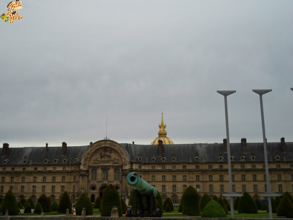 quC3A9verenparisen3 4dC3ADas282029 1024x768 - París en 3-4 días: qué ver y qué hacer