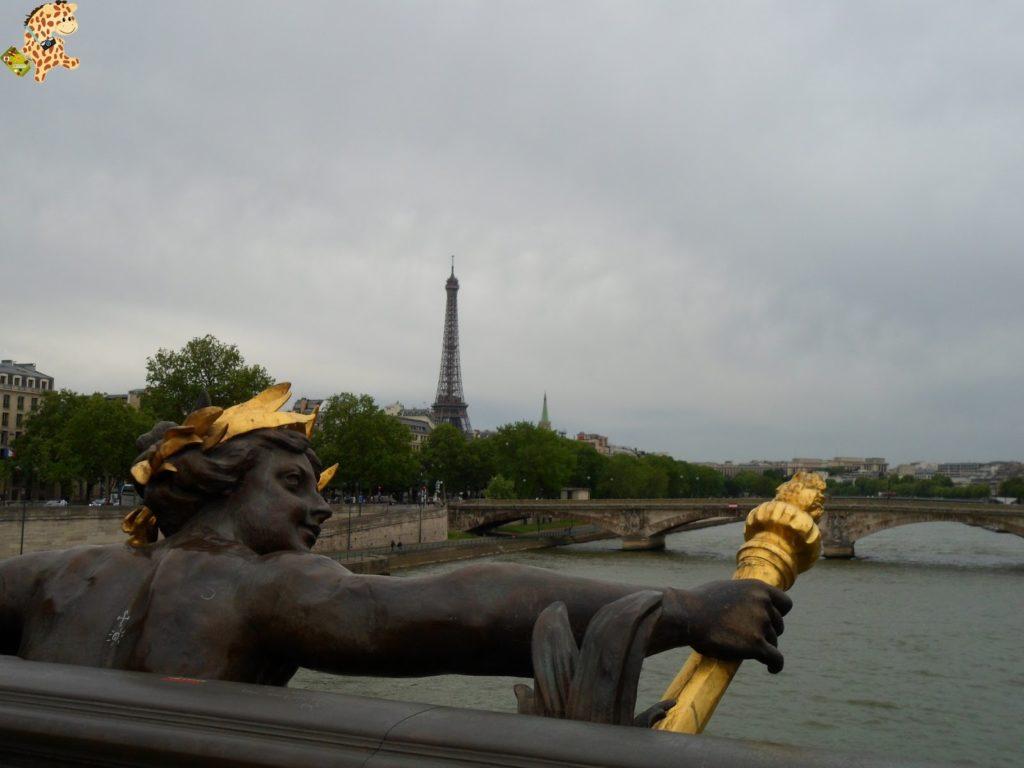 quC3A9verenparisen3 4dC3ADas282229 1024x768 - París en 3-4 días: qué ver y qué hacer