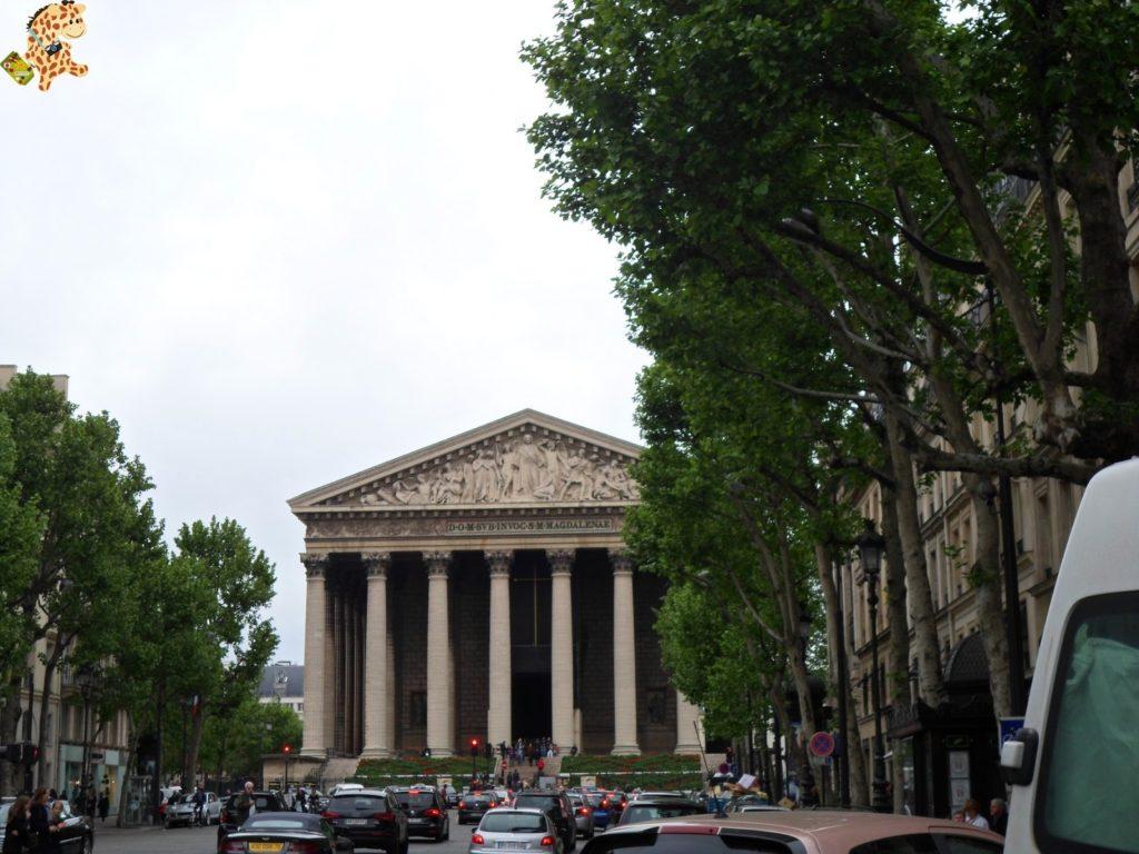 quC3A9verenparisen3 4dC3ADas282729 1024x768 - París en 3-4 días: qué ver y qué hacer