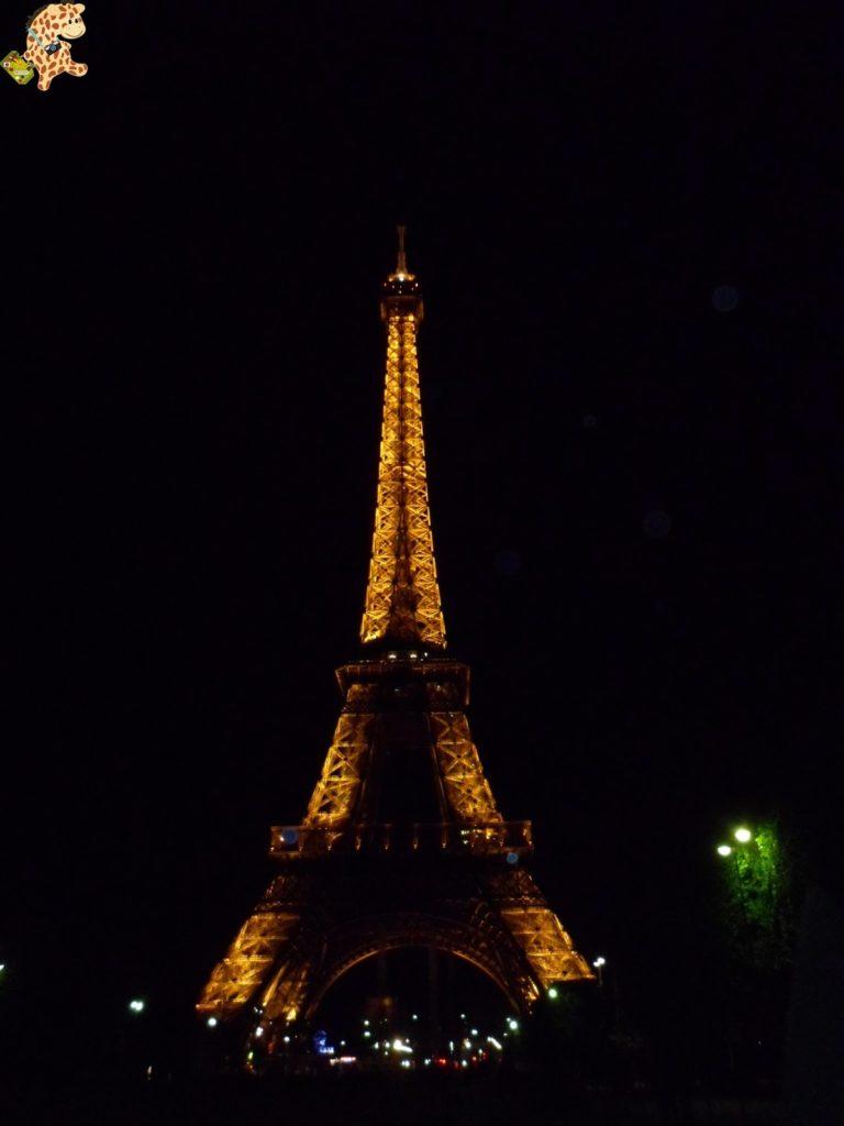quC3A9verenparisen3 4dC3ADas28329 768x1024 - París en 3-4 días: qué ver y qué hacer