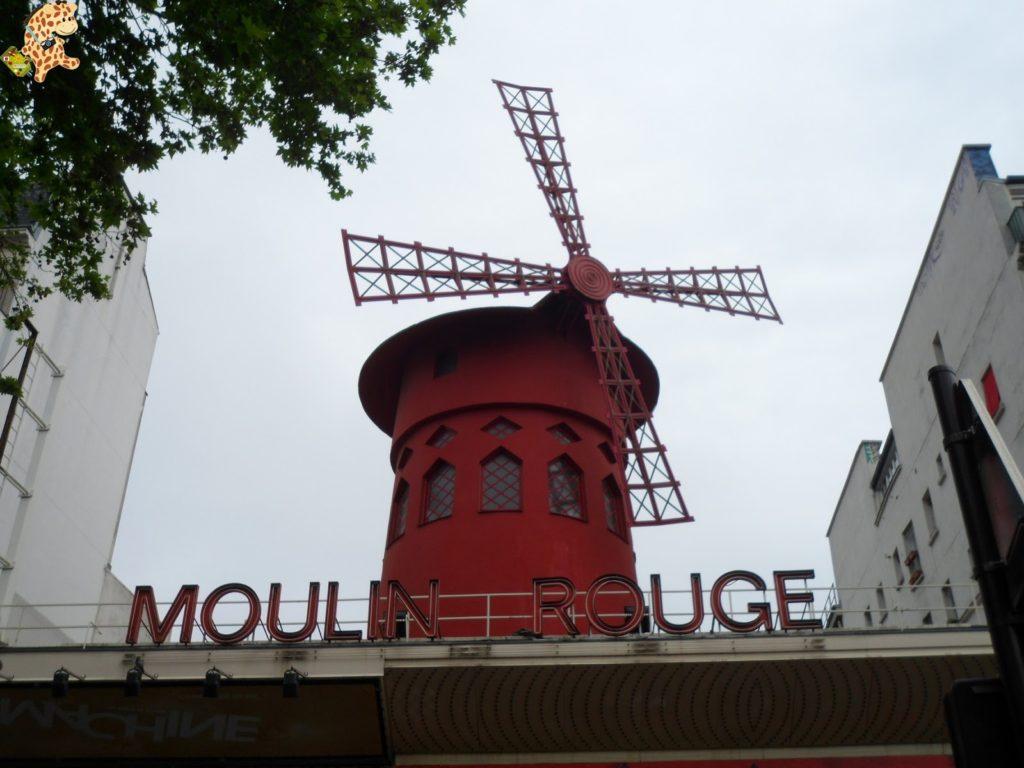 quC3A9verenparisen3 4dC3ADas283529 1024x768 - París en 3-4 días: qué ver y qué hacer