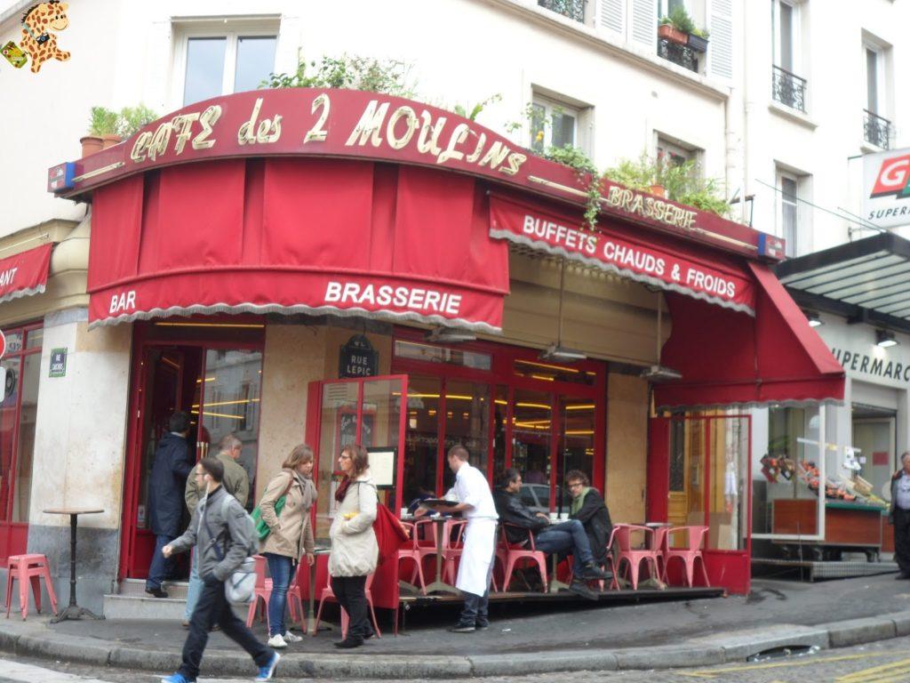 quC3A9verenparisen3 4dC3ADas283629 1024x768 - París en 3-4 días: qué ver y qué hacer