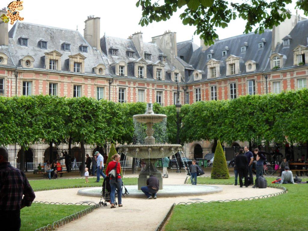 quC3A9verenparisen3 4dC3ADas284429 1024x768 - París en 3-4 días: qué ver y qué hacer