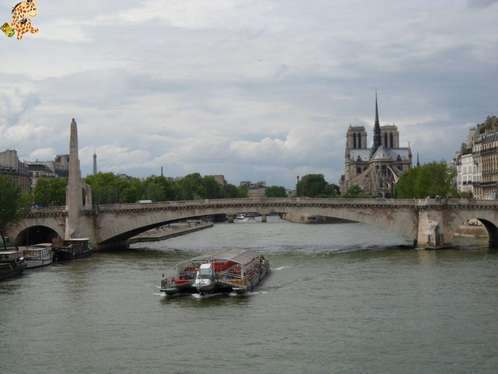 quC3A9verenparisen3 4dC3ADas284629 1024x768 - París en 3-4 días: qué ver y qué hacer