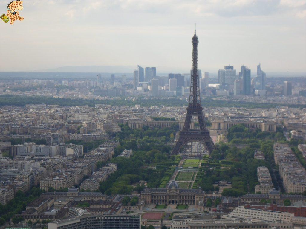 quC3A9verenparisen3 4dC3ADas285229 1024x768 - París en 3-4 días: qué ver y qué hacer