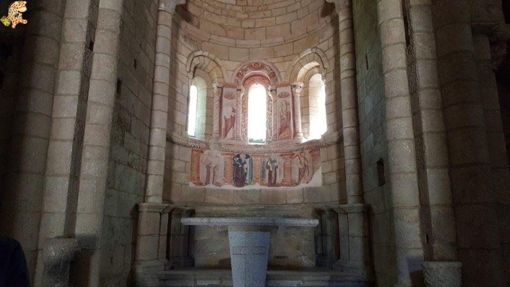 ribeirasacra281429 1024x576 - Ruta de miradores de la Ribeira Sacra