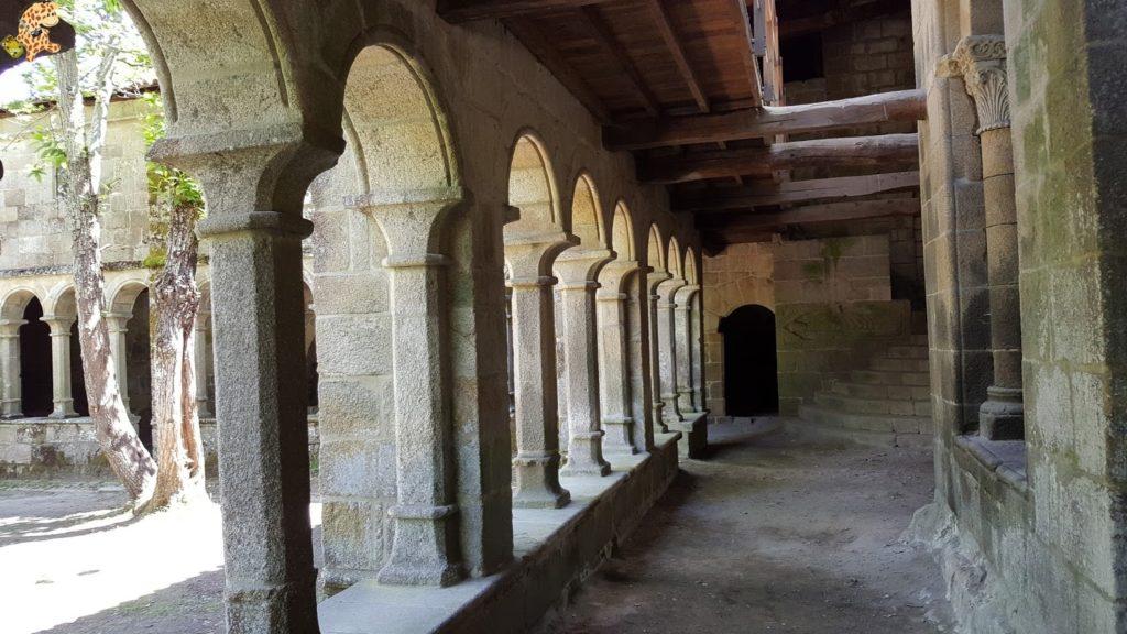 ribeirasacra281829 1024x576 - Ruta de miradores de la Ribeira Sacra