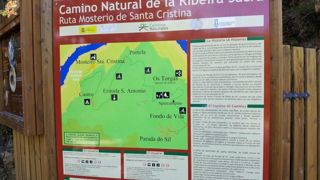 ribeirasacra282229 1024x576 - Ruta de miradores de la Ribeira Sacra