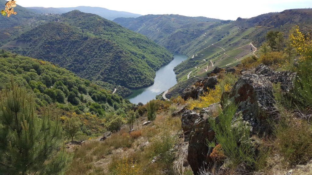 ribeirasacra283529 1024x576 - Ruta de miradores de la Ribeira Sacra