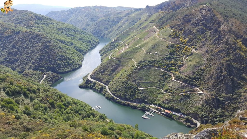 ribeirasacra283629 1024x576 - Ruta de miradores de la Ribeira Sacra