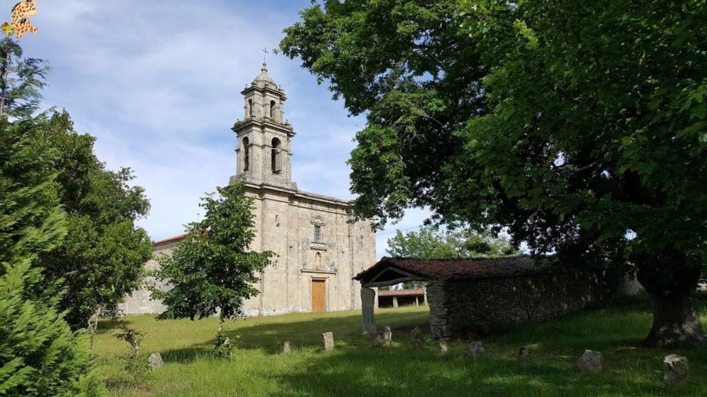 ribeirasacra284329 1024x576 - Ruta de miradores de la Ribeira Sacra