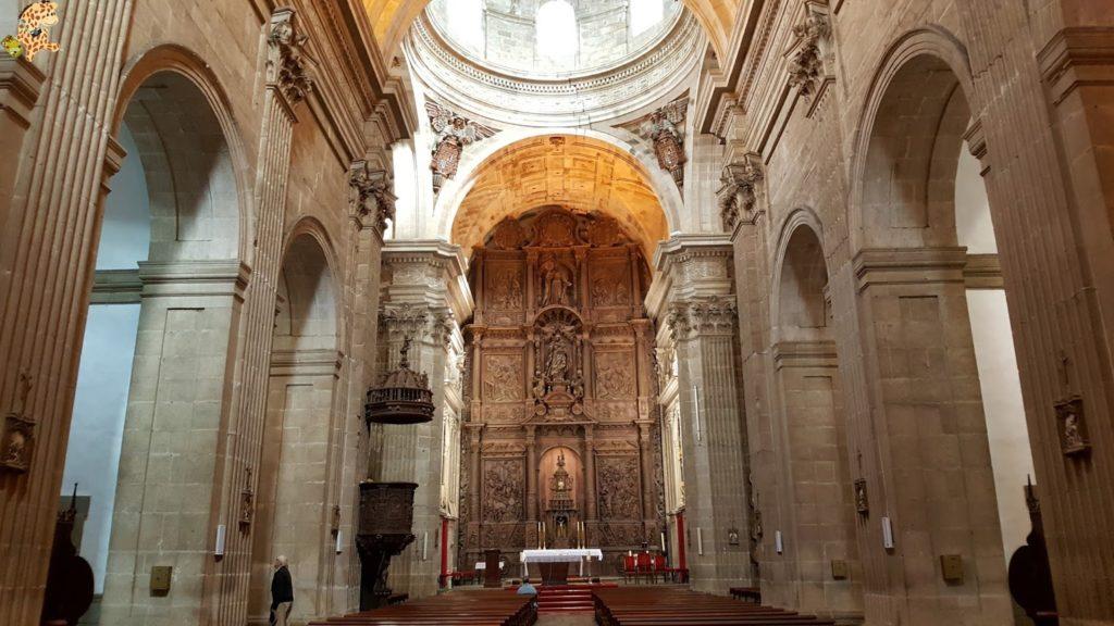 ribeirasacra286529 1024x576 - Ruta de miradores de la Ribeira Sacra