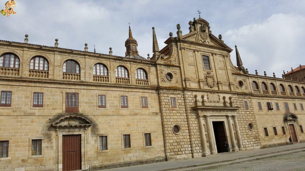 ribeirasacra286829 1024x576 - Ruta de miradores de la Ribeira Sacra