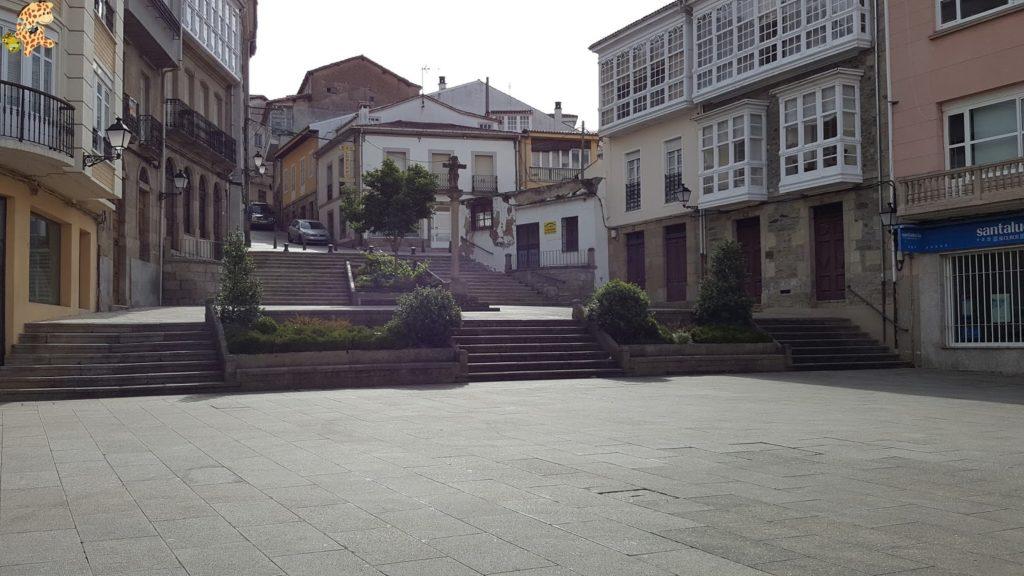 ribeirasacra287229 1024x576 - Ruta de miradores de la Ribeira Sacra