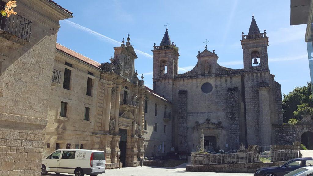 ribeirasacra28729 1024x576 - Ruta de miradores de la Ribeira Sacra