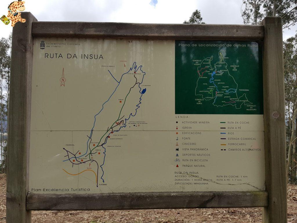 ainsuaviveiro28129 1024x768 - Cómo llegar y qué ver en O Fuciño do Porco (Punta Socastro) - O Vicedo
