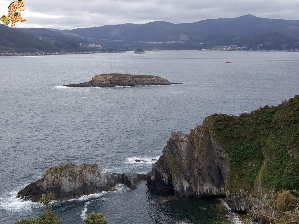 comollegaryqueverenofuciC3B1odeporco281129 1024x768 - Cómo llegar y qué ver en O Fuciño do Porco (Punta Socastro) - O Vicedo