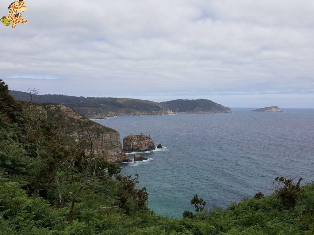 comollegaryqueverenofuciC3B1odeporco28629 1024x768 - Cómo llegar y qué ver en O Fuciño do Porco (Punta Socastro) - O Vicedo