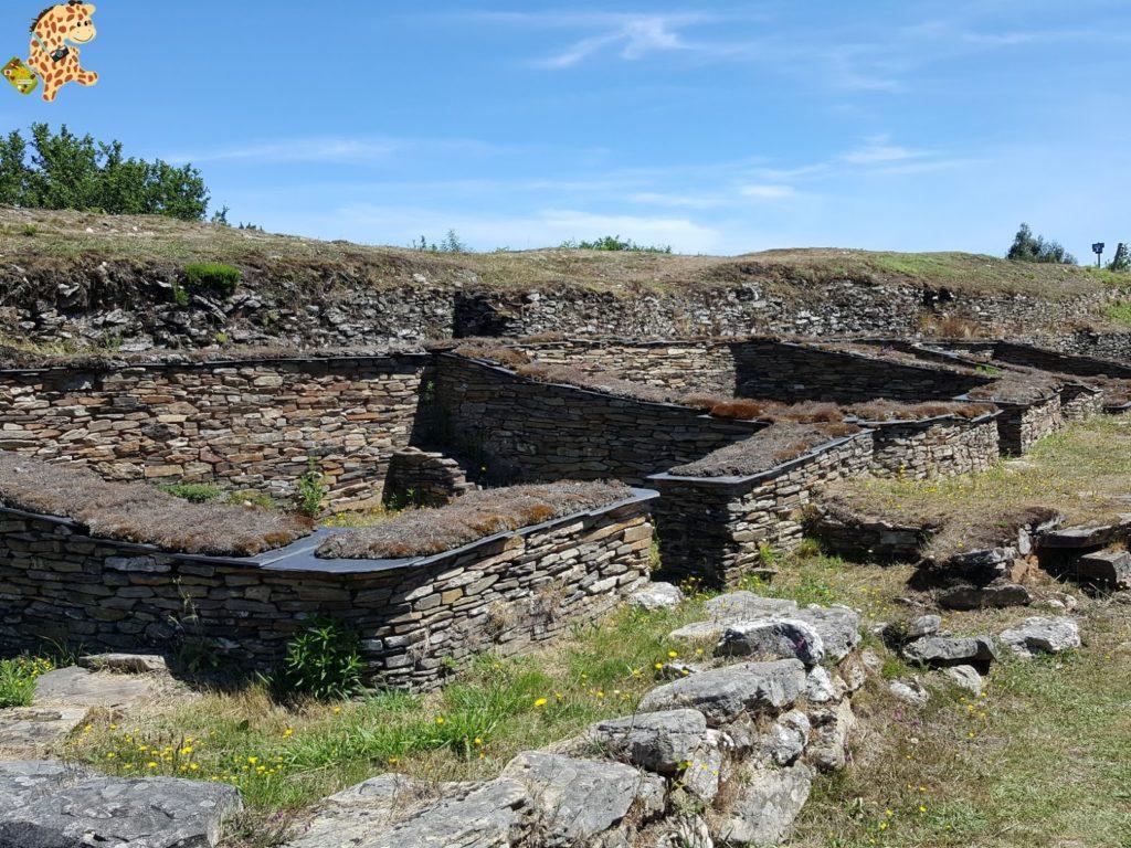 castrodeviladonga281429 1024x768 - Castro de Viladonga - Castro de Rei (Lugo)