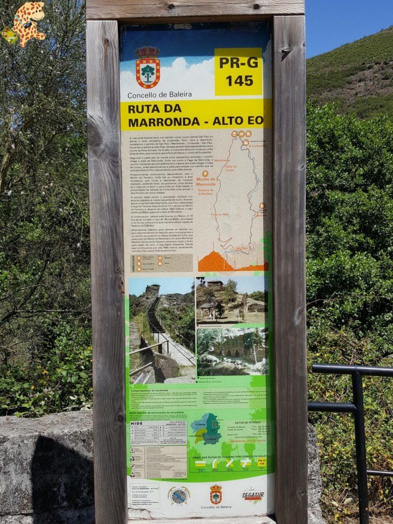 castrodeviladonga281929 768x1024 - Castro de Viladonga - Castro de Rei (Lugo)