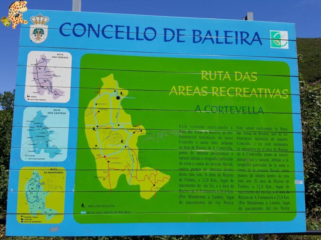 castrodeviladonga282029 1024x768 - Castro de Viladonga - Castro de Rei (Lugo)