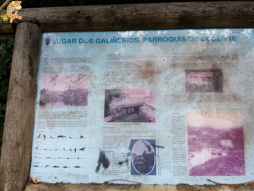 """rutadosriosdecambre28929 1024x768 - Ruta """"Ríos de Cambre"""""""