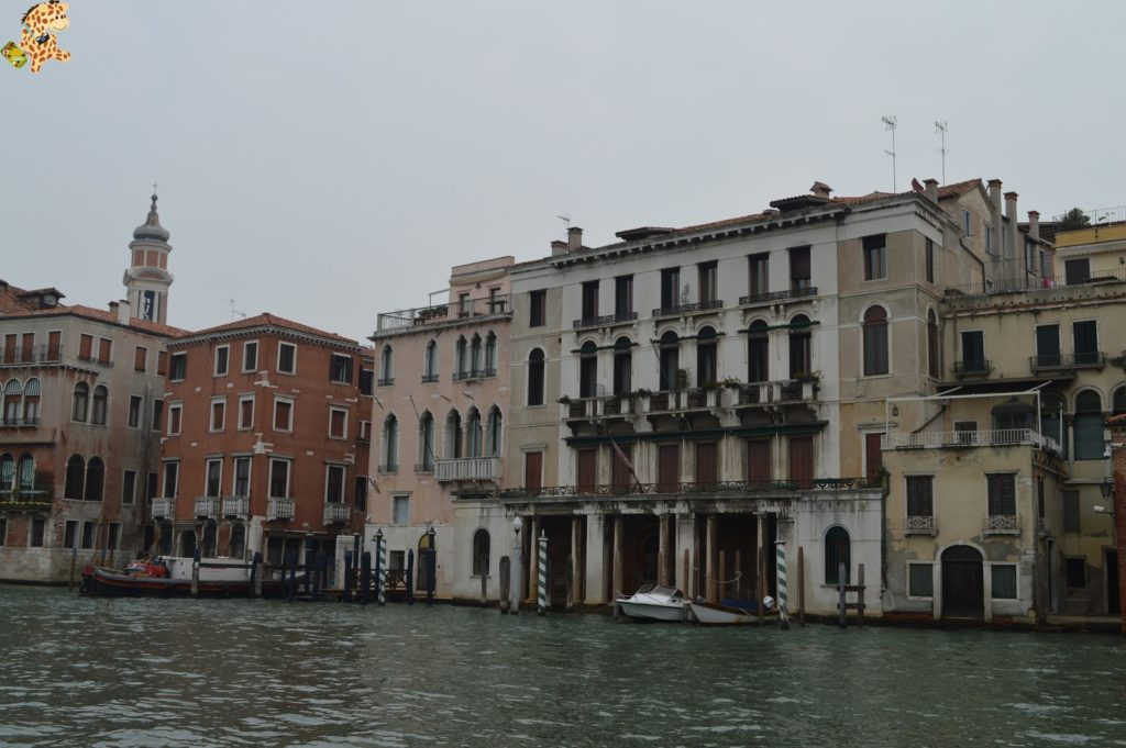 queverenveneciaen1dia281029 1024x681 - Venecia en 1 día