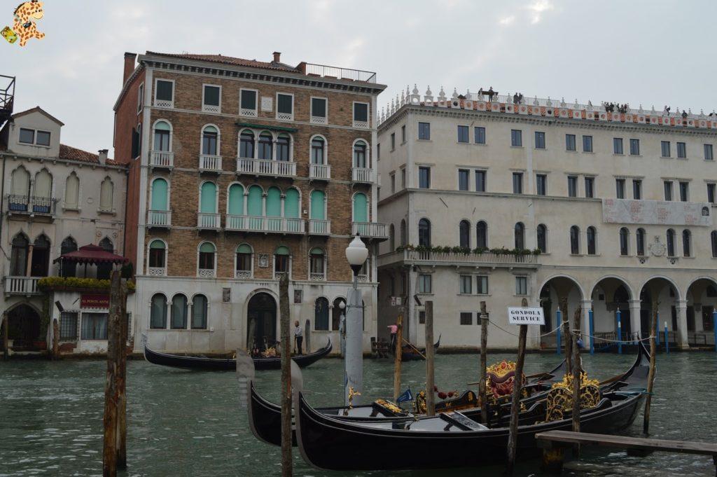 queverenveneciaen1dia281129 1024x681 - Venecia en 1 día