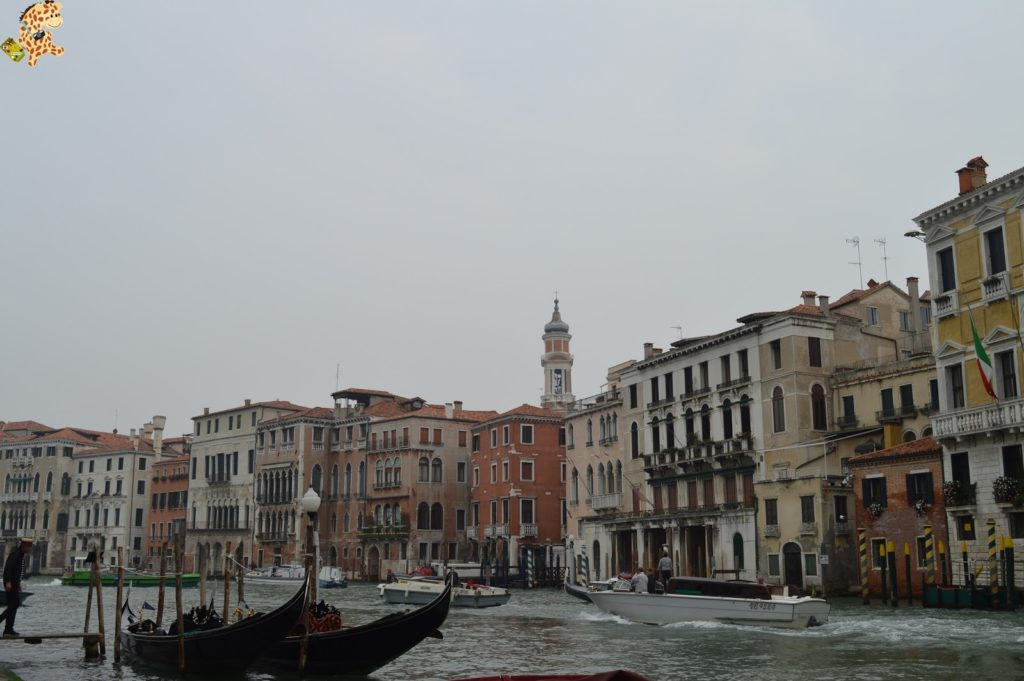 queverenveneciaen1dia281229 1024x681 - Venecia en 1 día