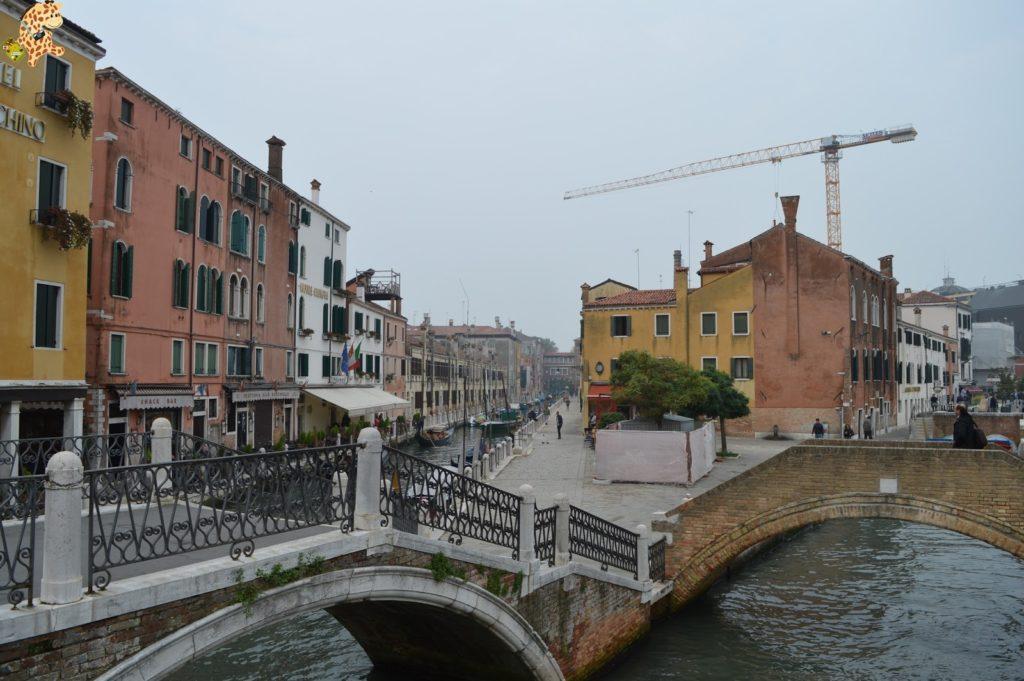 queverenveneciaen1dia28129 1024x681 - Venecia en 1 día