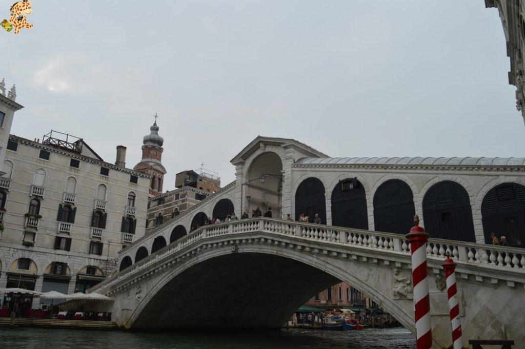 queverenveneciaen1dia281329 1024x681 - Venecia en 1 día