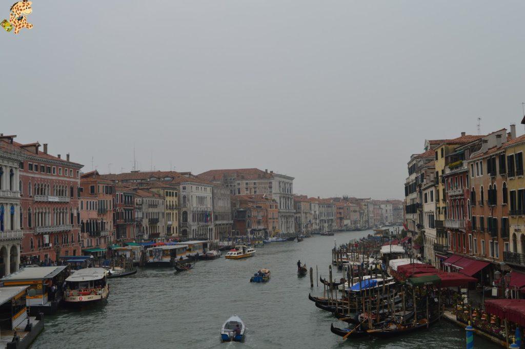 queverenveneciaen1dia281429 1024x681 - Venecia en 1 día