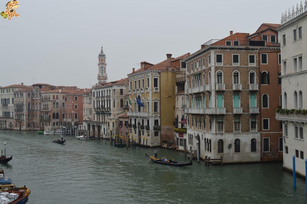 queverenveneciaen1dia281529 1024x681 - Venecia en 1 día