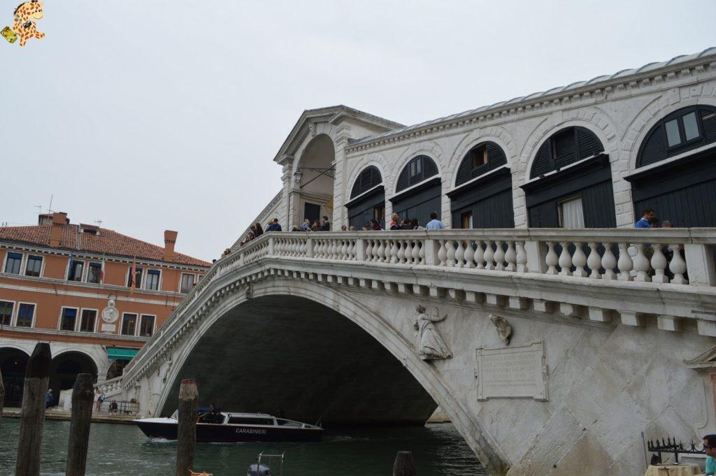 queverenveneciaen1dia281629 1024x681 - Venecia en 1 día