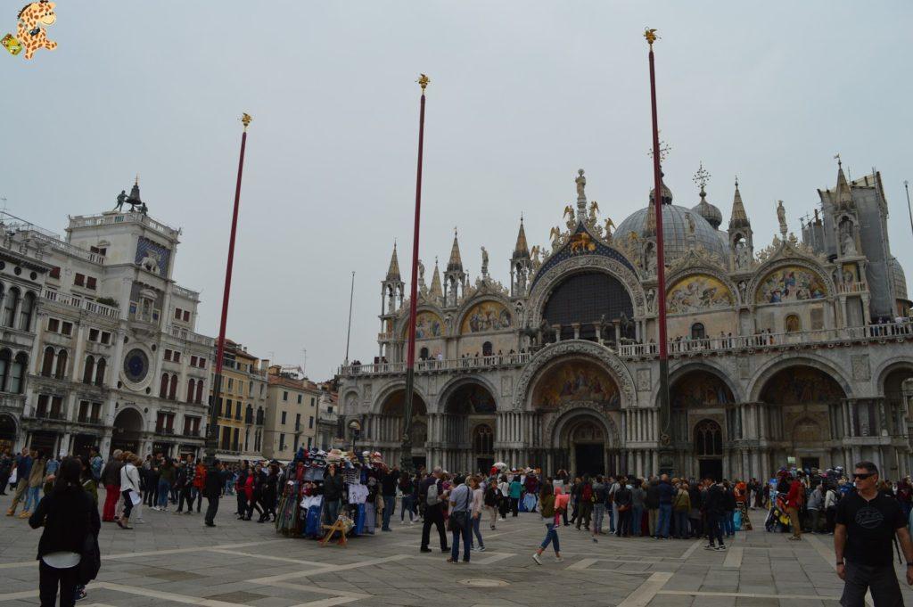 queverenveneciaen1dia282029 1024x681 - Venecia en 1 día