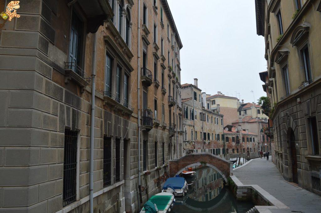 queverenveneciaen1dia28229 1024x681 - Venecia en 1 día