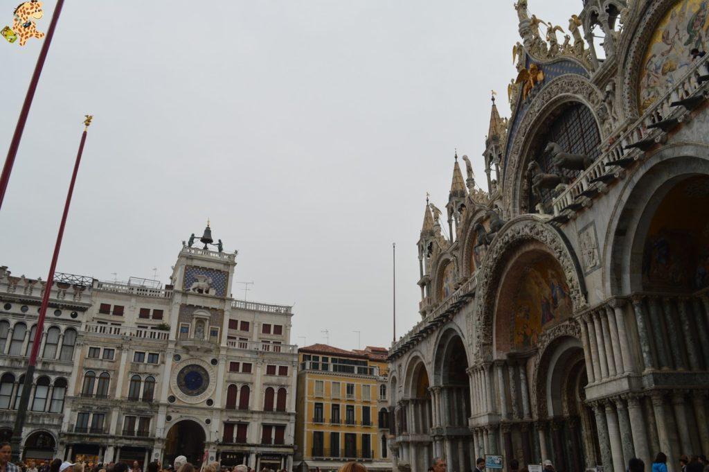 queverenveneciaen1dia282329 1024x681 - Venecia en 1 día