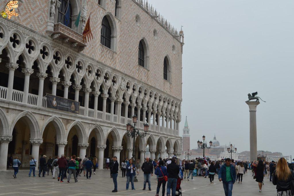 queverenveneciaen1dia282529 1024x681 - Venecia en 1 día